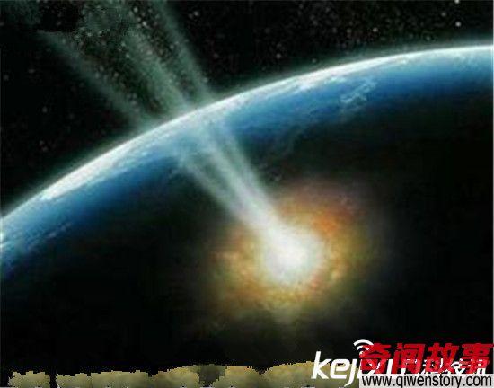 人类移民外星搁浅 外星人星际穿越领先地球千年!_0