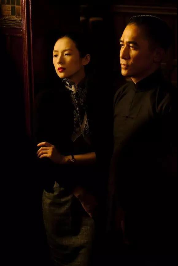 北影节北京展映二次开票 这八部电影不容错过!资讯生活